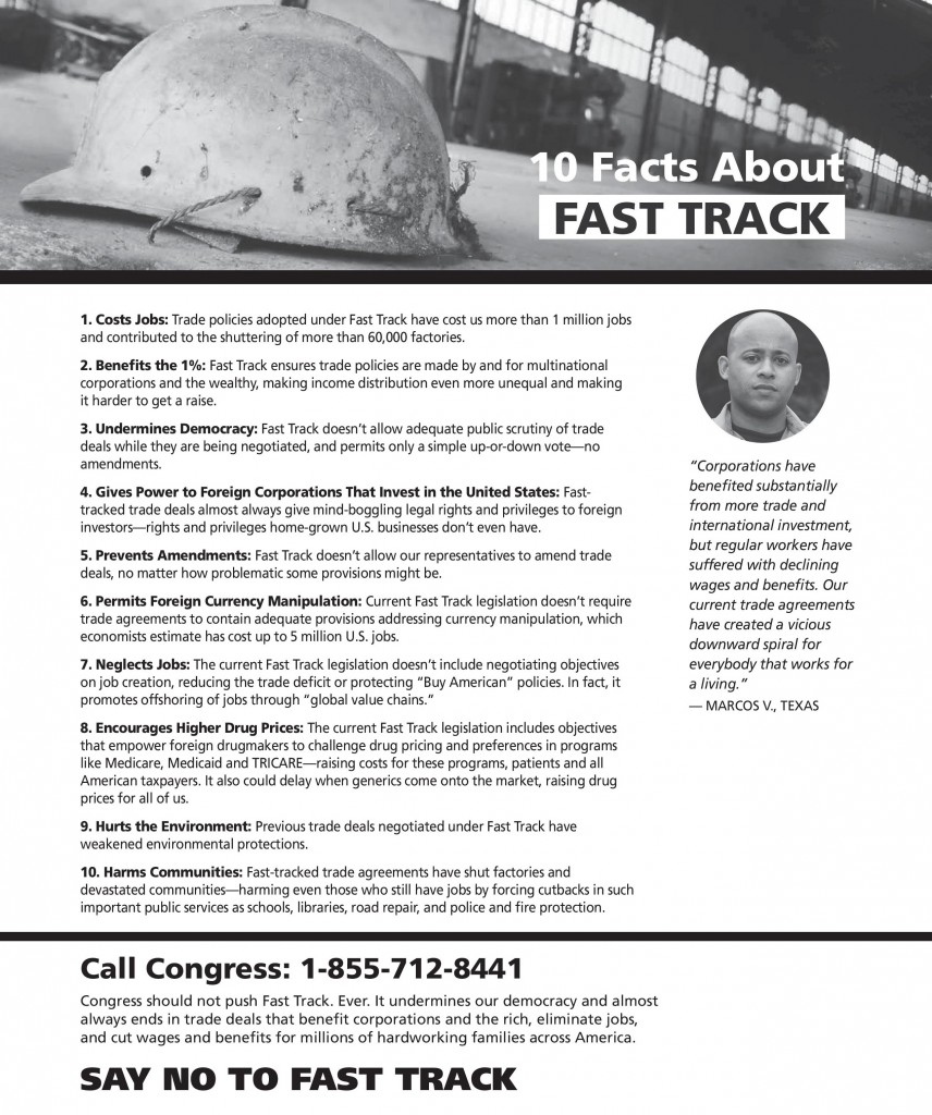 Flier_10Facts_FastTrack-page-001