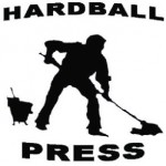 HardBallLogoCrisp
