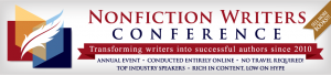 NonfictionWritersConferenceWebLogo