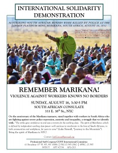 PSC Marikana rally flyer Aug 16-page-001