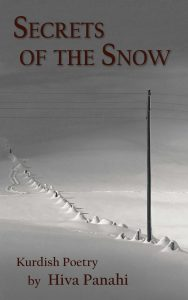 secrets-of-the-snow-cover-jpg