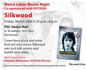 Silkwood_movie_flyer