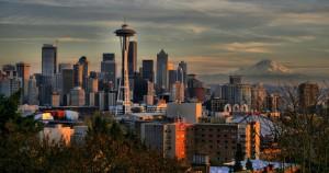 Writers Union Pacific Northwest