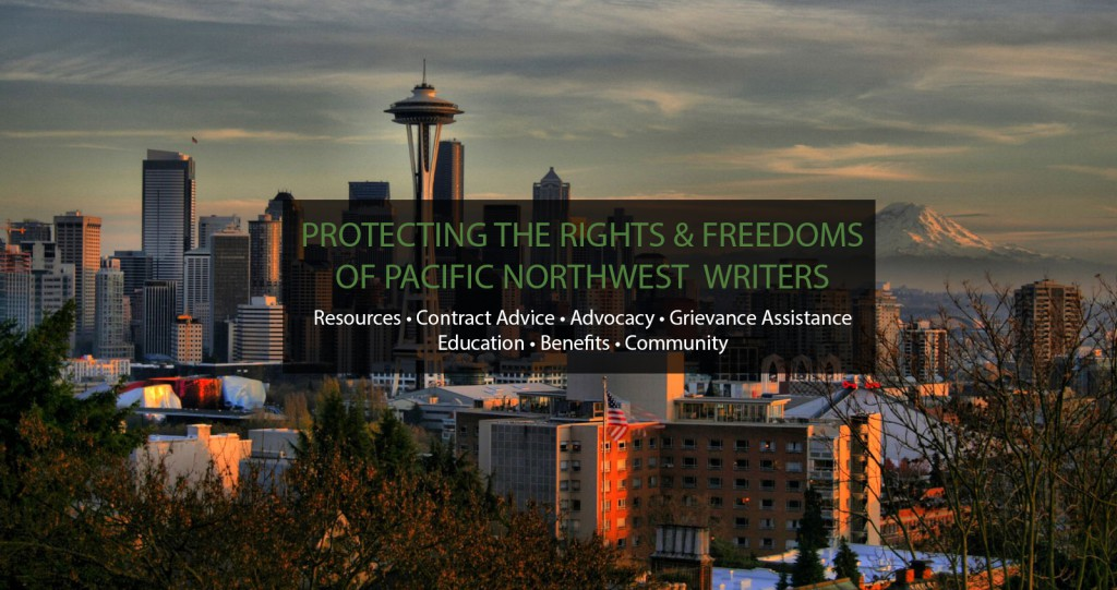 Writers-Union-in-the-Pacific-Northwest