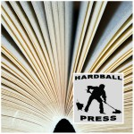 hardball press pub