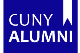 CUNY Seeking to Honor Labor Activist Alums