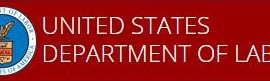 Independent Contractor or Employee?: US Dept of Labor Stiffens Criteria