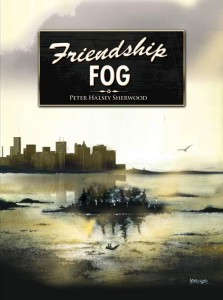 FRIENDSHIP FOG PROOF_unnamed