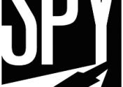 International_Spy_Museum (1)