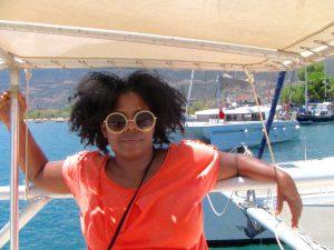 PJ Upper level boat2 (1)