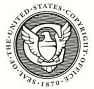 U.S. Copyright Office Ends Push for ECL for Mass Digitization