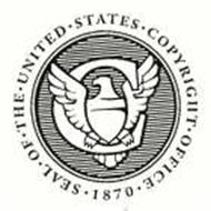 seal-of-the-united-states-copyright-office-1870-89000946