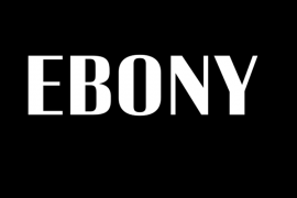 Press Release on Ebony Media's Non-Payment to Freelancers