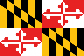 Maryland Residents Eligible for $5K Student Debt Tax Credit