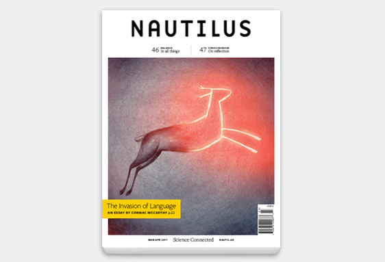 An Open Letter from Freelancers at Nautilus Magazine | NWU