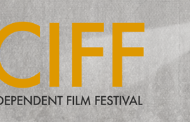 DC Indie Film Fest Position