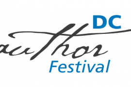 DC Author Festival